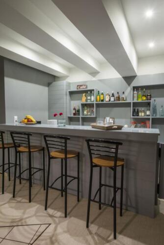 hoteloriana-sivota-14 (1)