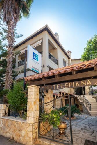 hoteloriana-sivota-18 (1)