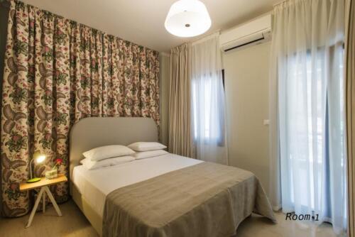 hoteloriana-sivota-room1-04