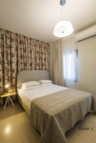hoteloriana-sivota-room1-05
