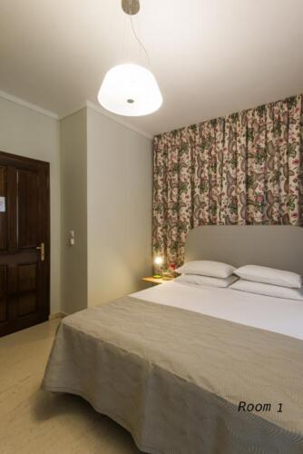 hoteloriana-sivota-room1-06