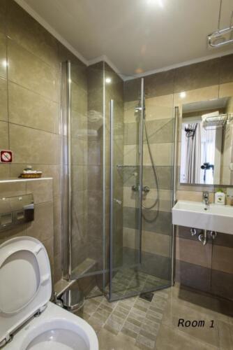 hoteloriana-sivota-room1-08