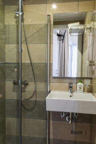 hoteloriana-sivota-room1-09