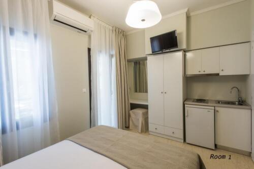 hoteloriana-sivota-room1-10