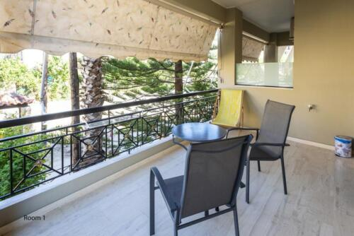 hoteloriana-sivota-room1-12