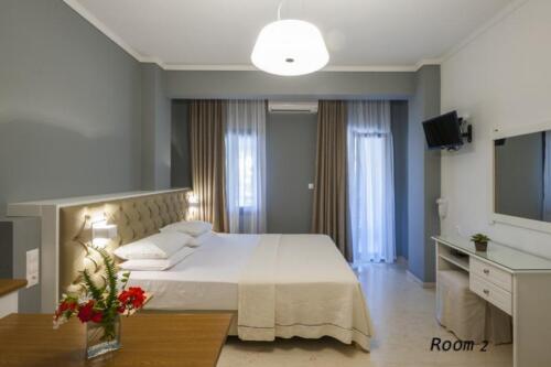 hoteloriana-sivota-room2-03