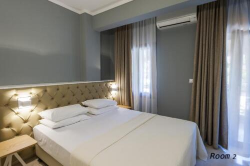 hoteloriana-sivota-room2-04