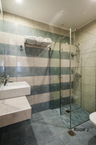 hoteloriana-sivota-room2-05