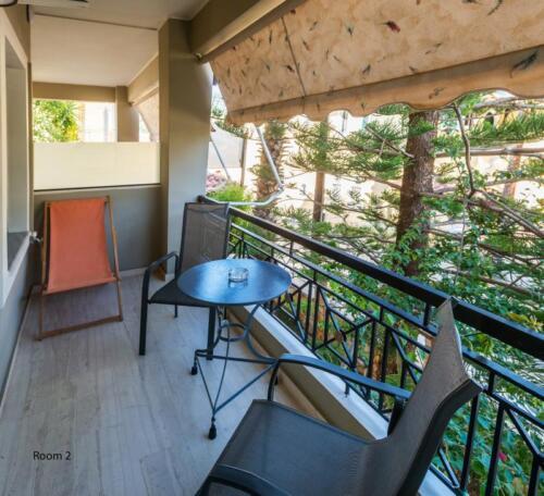 hoteloriana-sivota-room2-07