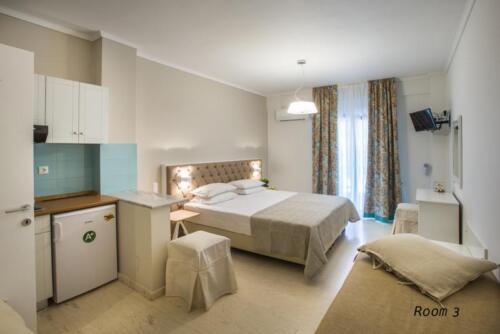 hoteloriana-sivota-room3-05