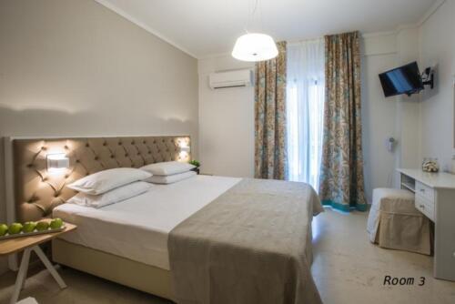 hoteloriana-sivota-room3-06