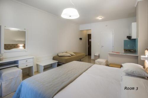 hoteloriana-sivota-room3-07