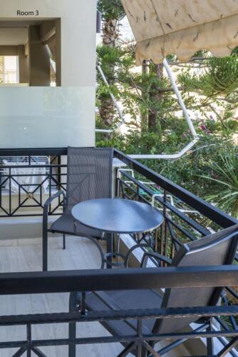 hoteloriana-sivota-room3-09