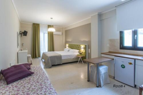 hoteloriana-sivota-room4-05