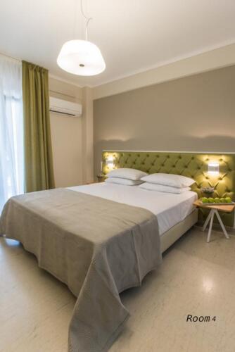 hoteloriana-sivota-room4-06