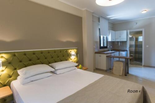 hoteloriana-sivota-room4-07