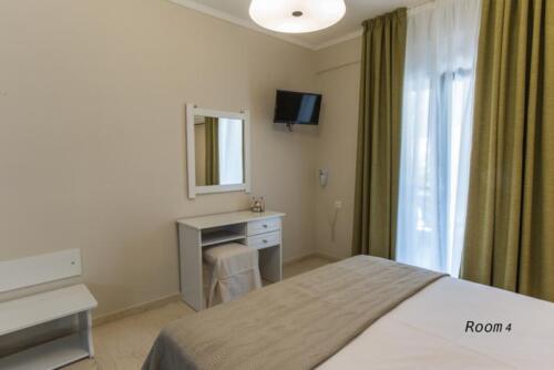 hoteloriana-sivota-room4-08