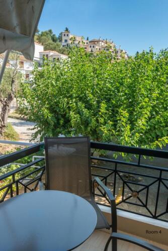 hoteloriana-sivota-room4-11