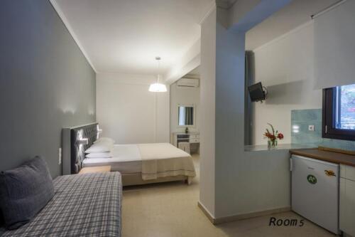hoteloriana-sivota-room5-06