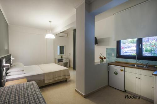 hoteloriana-sivota-room5-07