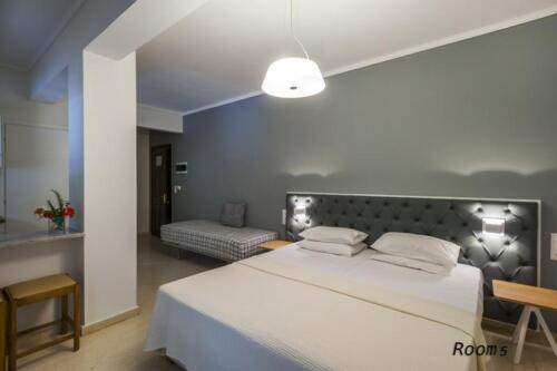 hoteloriana-sivota-room5-08