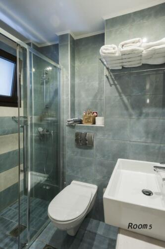 hoteloriana-sivota-room5-10