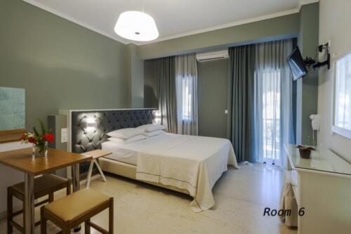 hoteloriana-sivota-room6-08