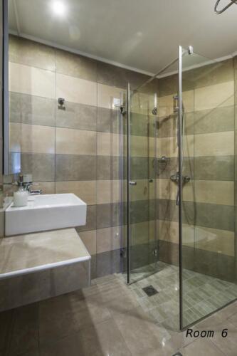 hoteloriana-sivota-room6-09