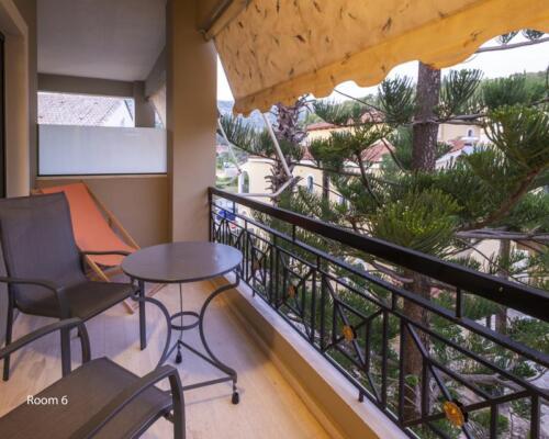 hoteloriana-sivota-room6-11