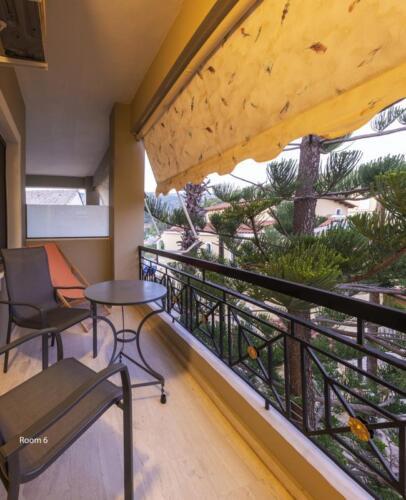 hoteloriana-sivota-room6-12