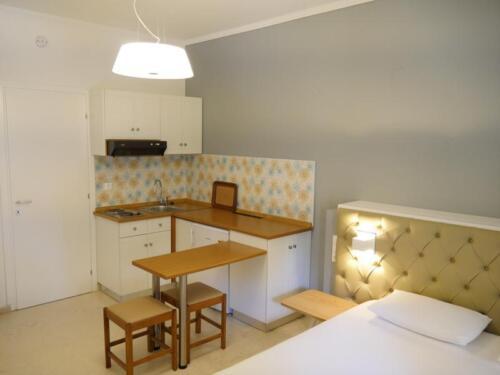 hoteloriana-sivota-room6-14