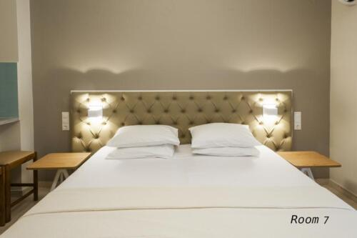 hoteloriana-sivota-room7-08