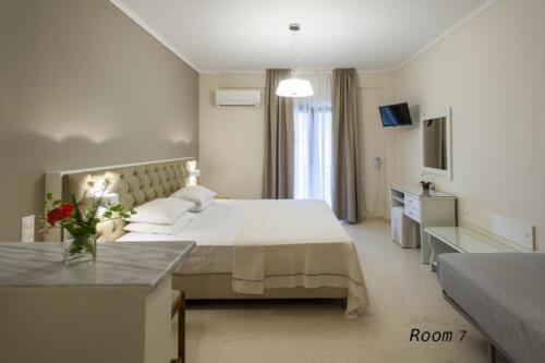 hoteloriana-sivota-room7-09