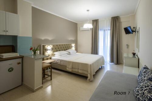 hoteloriana-sivota-room7-10