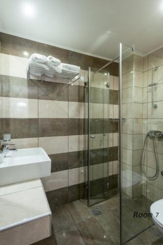 hoteloriana-sivota-room7-11