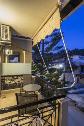 hoteloriana-sivota-room7-14