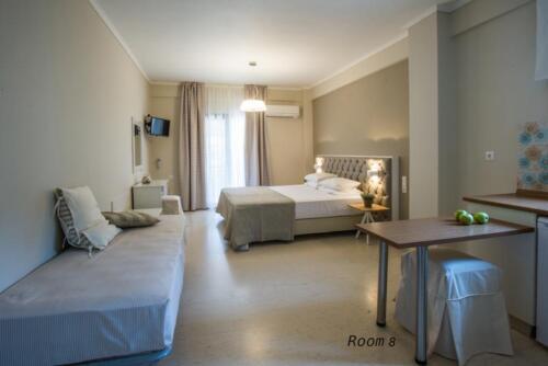 hoteloriana-sivota-room8-09