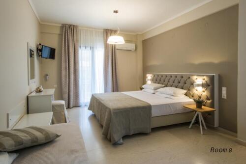 hoteloriana-sivota-room8-10