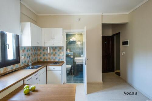 hoteloriana-sivota-room8-11