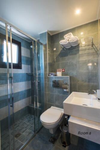 hoteloriana-sivota-room8-12