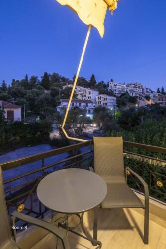 hoteloriana-sivota-room8-14