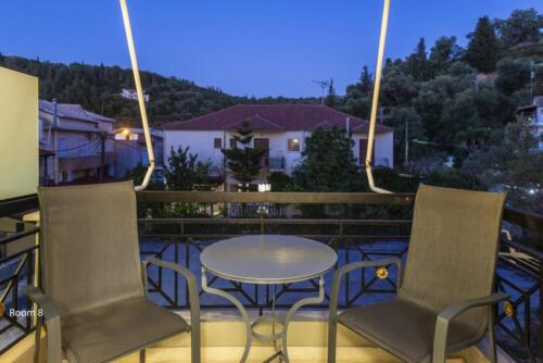hoteloriana-sivota-room8-15