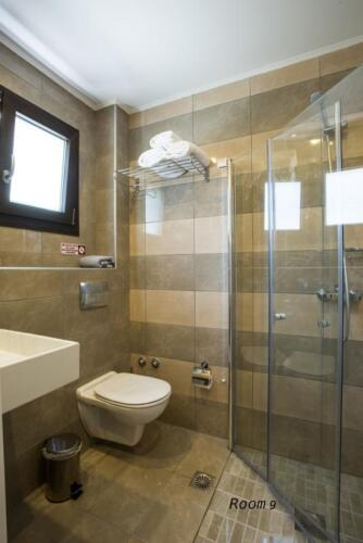 hoteloriana-sivota-room9-10
