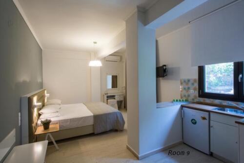 hoteloriana-sivota-room9-11