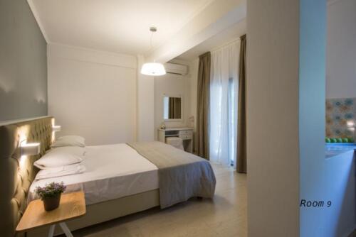 hoteloriana-sivota-room9-12