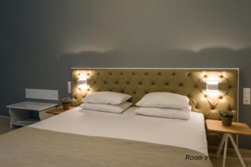 hoteloriana-sivota-room9-13