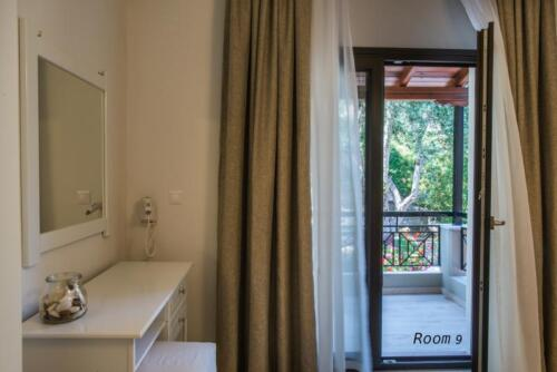 hoteloriana-sivota-room9-14